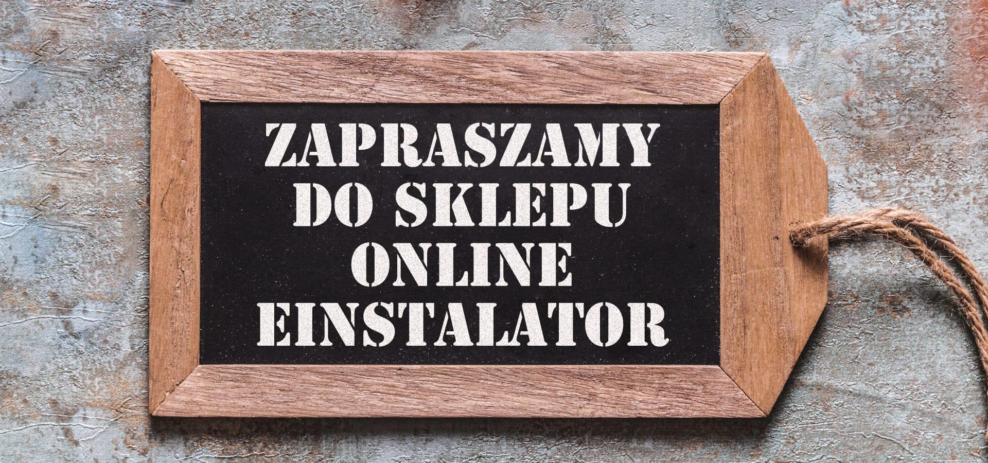 einstalaotr sklep online